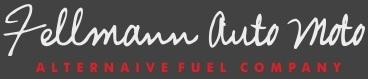 Autogas und Autogasumrüstung von Auto-Fellmann